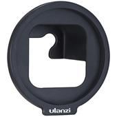 Ulanzi G8-6 52mm Filter Adapter for GoPro HERO8 Black