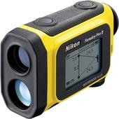 Nikon Forestry Pro II Laser Rangefinder