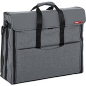 "Gator Cases Creative Pro 21.5"" iMac Carry Tote"