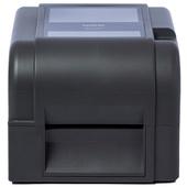 Brother TD4420TN Thermal Transfer Desktop Label Printer