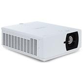 ViewSonic LS900WU 6000-Lumen WUXGA Laser DLP Projector