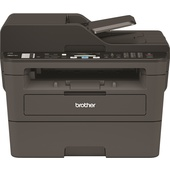 Brother MFC-L2713DW All-in-one Mono Laser Printer
