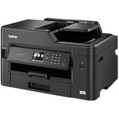 Brother MFCJ5330DW All-In-One Inkjet Printer