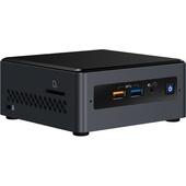 Intel NUC7CJYH Mini PC NUC Kit
