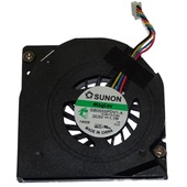 GB0555PDV1 Fan for Intel NUC