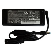 Intel 90W 19V, 4.74A 8th Gen NUC AC Power Adapter