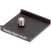 Really Right Stuff FA-QR29 Adapter for Nikon SC-29 TTL Off-Camera Shoe Cord
