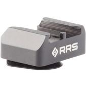 Really Right Stuff FA-QRCS2 Cold Shoe SNAP QR Adapter