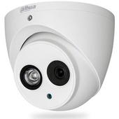 DAHUA 4MP HDCVI IR Turret Camera IP67