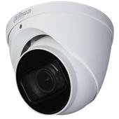 DAHUA 5MP Starlight HDCVI IR Eyeball Camera