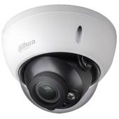 DAHUA 4MP IP Dome Network IR Camera