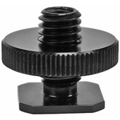 Tether Tools Rock Solid Hot Shoe Adapter