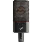 Austrian Audio OC18 Cardioid Microphone Studio Set