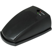 MXL AC-406 uCHAT USB Desktop Communicator (Microphone & Speaker)