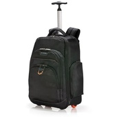 "EVERKI Atlas Wheeled Laptop Backpack 13""-17.3"""