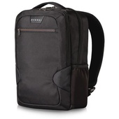 "EVERKI Studio Slim Laptop Backpack 14.1"""