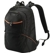 EVERKI Glide Laptop Backpack 17.3""