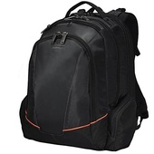 "EVERKI Flight Laptop Backpack 16"""