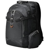 "EVERKI Titan Laptop Backpack 18.4"""