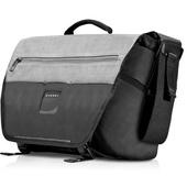 "EVERKI ContemPRO Laptop Messenger Bag 14.1"""