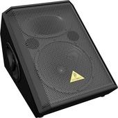 Behringer EuroLive VP1220F Floor Monitor - Open Box Special