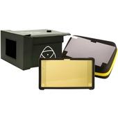 Atomos Shogun Action Pack (Black) - Open Box Special