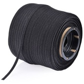 VELCRO One-Wrap 6mm Continuous 182.5m Roll