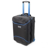 ORCA Traveler Rolling Suitcase