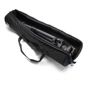 ORCA OR- 732 Soft Tripod/Light Stand Bag