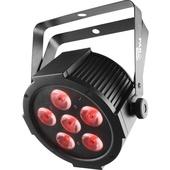 CHAUVET SlimPAR Q6 USB - LED Wash PAR