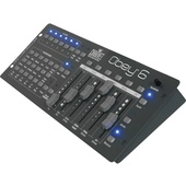 CHAUVET Obey 6 Compact Controller