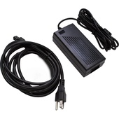 Dracast AC Power Supply for S-Series LED500 LED Panel