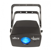 CHAUVET DJ Abyss USB 30W LED Multicolour Water-Effect Light