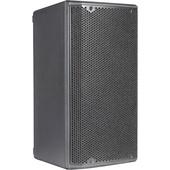 "dB Technologies Opera 10 1200W 2-Way 10"" Active Speaker"