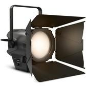 Cameo F2 T LED Tungsten Fresnel Spot Light