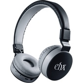 Electro-Harmonix NYC CANS Wireless On-Ear Headphones
