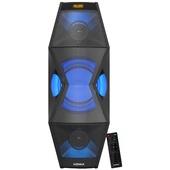 KONKA 200W Home Speaker with BT/SD/USB/FM