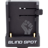 Blind Spot Gear Power Junkie and Dummy Battery Kit (Fujifilm NP-W126S)