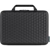 "Belkin Air Protect Always-On Slim Case for 14"" Chromebook/Laptop (Black)"