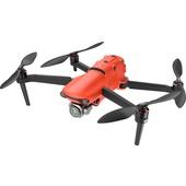 Autel Robotics EVO II PRO 6K Drone