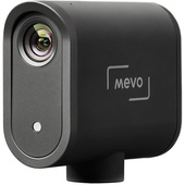 Livestream Mevo Start Live Streaming Camera