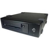 mLogic Desktop SAS LTO-8 Tape Drive