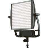 Litepanels Astra 6X Bi-Colour LED Panel