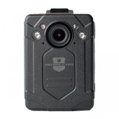 PatrolEyes MAX 64GB Body Camera
