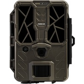 Spypoint Force-20 Trail Camera (Brown)