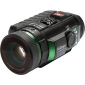 SiOnyx Aurora Classic IR Night Vision Camera