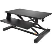 Kensington SmartFit Sit/Stand Workstation