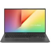 "ASUS VivoBook X512FA-EJ1298T 15.6"" Ultrabook"
