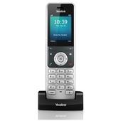 Yealink W56H IP Wireless DECT Handset
