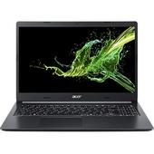 "Acer A515-54G 15.6"" i7-10510u Laptop"